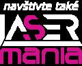 Navštivte také: laser Aréna Ostrava
